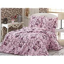 suchergebnis auf f r bettw sche 220x240 biber. Black Bedroom Furniture Sets. Home Design Ideas
