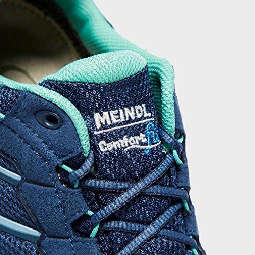 612jqK6VB3L. SS500  - Meindl Women's Activo Gore-TEX® Shoes