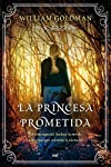 https://libros.plus/la-princesa-prometida-4/