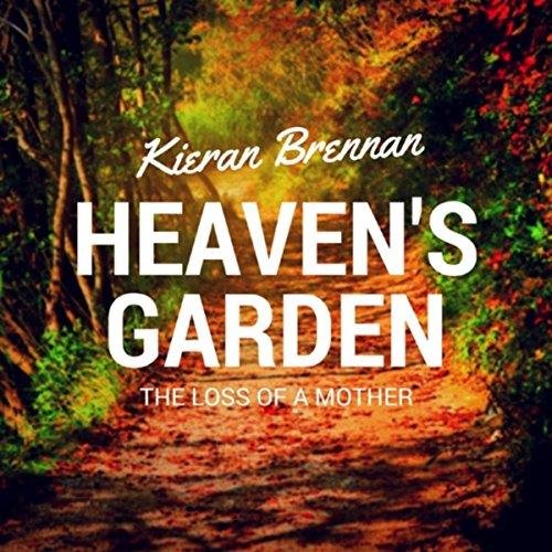 heavens-garden