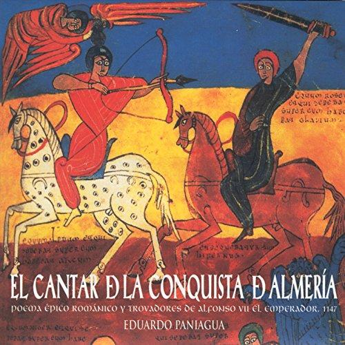 Navia, Montenegro Y Lugo. (v, 233-242). Navia Dat Vires (II. El Poema De Almería. Avance De Los Ejércitos)