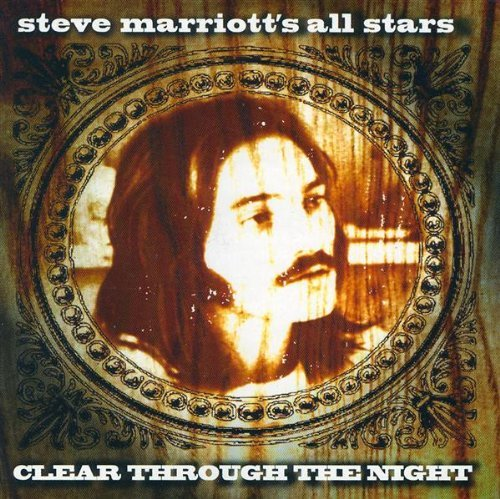 clear-through-the-night-by-steve-marriotts-all-stars-2001-01-23