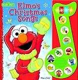 The Sounds Christmas