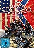 Die große Civil War kostenlos online stream