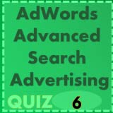 Advanced Search Advertising 6