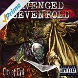 City Of Evil (PA Version) [Explicit]