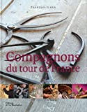 Les Compagnons du tour de France