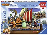 Balamory - 2 Puzzles in a Box by Ravensburger
