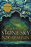 The Stone Sky: The Broken Earth, Book 3, WINNER OF THE NEBULA AWARD 2018 (Broken Earth Trilogy)