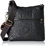 Kipling Women's Zamor Cross-Body Bag