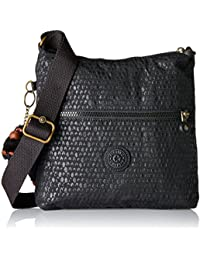 Kipling Women's Zamor Cross-Body Bag