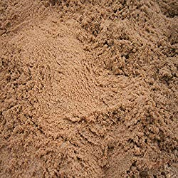 Buildershop UK Building Sand (Bulk Bag)