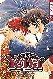 Yona - Prinzessin der Morgendämmerung 09