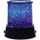 Starry Star Master Gift Night Light for Home Sky Star Master Light LED Projector Lamp