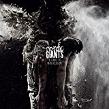 Songtexte von Nordic Giants - A Séance of Dark Delusions