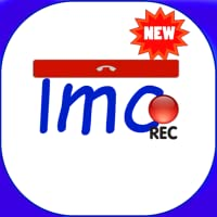 free tips imo Video Call new guid