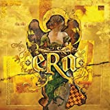 The very best of ERA / ERA | Era
