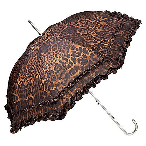 VON LILIENFELD Brautschirm. Regenschirm und Sonnenschirm