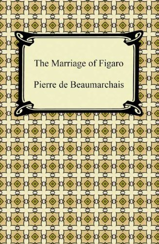 the-marriage-of-figaro