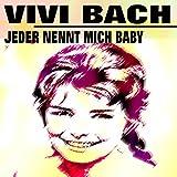 Hey Vivi, Hey Gerhard!