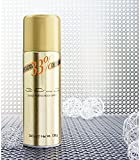 Gold by Parfums Bleu Deodorant Body Spray (150ml + 33% Extra Free) 200ml 150ml