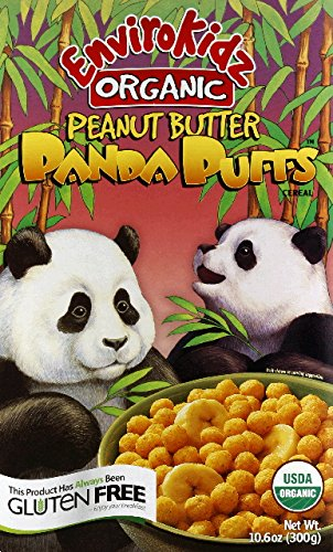 natures-path-envirokidz-panda-puffs-cereal-106-oz-by-natures-path