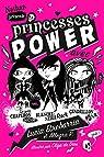 Princesses Power par Etxebarria