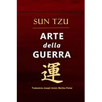 Arte della Guerra: Tradotto - Versione Integrale