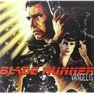 Blade Runner [Soundtrack] [Import allemand]