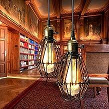 luminaire industriel. Black Bedroom Furniture Sets. Home Design Ideas