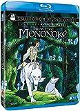 Princesse Mononoké [Blu-ray]...