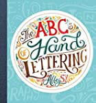 The ABCs of Hand Lettering (English E...