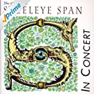 The Collection - Steeleye Span in Concert