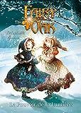 Fairy Oak T03: Le pouvoir de la lumière