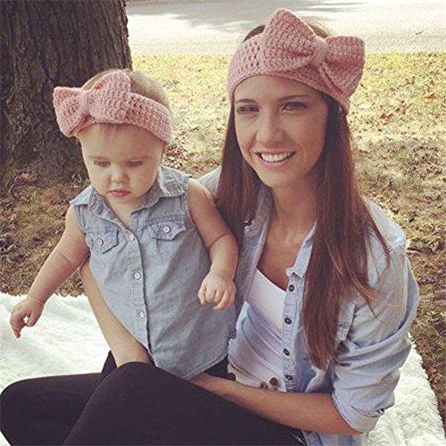 Zoom IMG-1 tininna moda madre e figlia