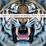 This Is War [+1 Bonus]