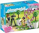 Playmobil - Niños y Fotógrafo (9230)
