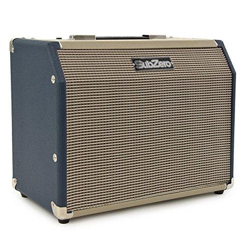 Subzero 25w amplificatore per chitarra acustica con coro