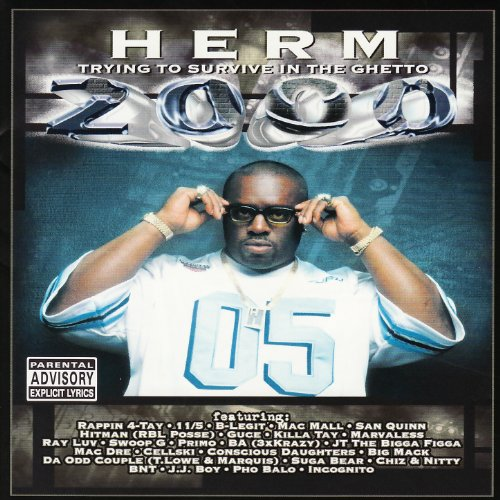 herm-presents-trying-to-survive-in-the-ghetto-2000