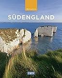 DuMont Bildband Südengland: Natur, Kultur und Lebensart (DuMont Bildband E-Book)