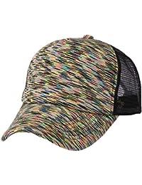 Amazon.it  pasticceria - Cappelli e cappellini   Accessori ... d9af6ac894fb