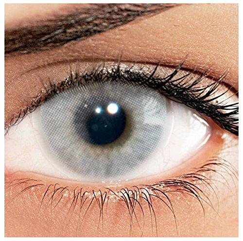 lentilles-de-couleur-sans-correction-de-marque-solotica-hidrocor-cristal-utilisable-1-an