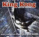 King Kong - Deluxe Edition