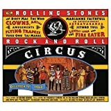 : Rock And Roll Circus