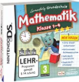 Lernerfolg Grundschule Mathematik 1.-4. Klasse (neue Version) Bild