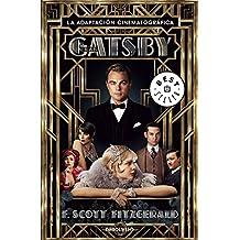 El Gran Gatsby (BEST SELLER)