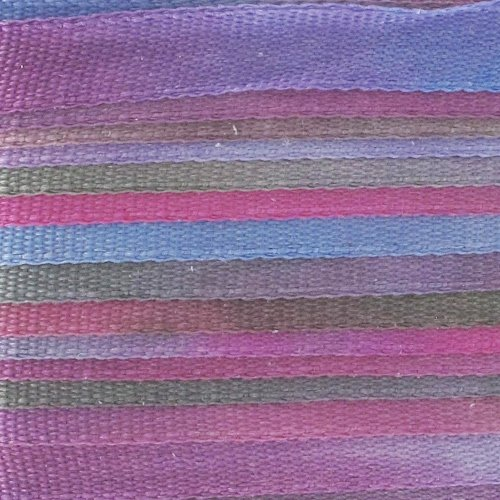 silk-ribbon-for-embroidery-blending-colour-4mm-grapes-n39-x3m