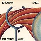 Gabel (Fred und Luna Remix)