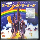 Ritchie Blackmore's Rainbow [Vinyl LP]