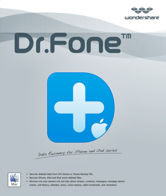 wondershare-drfone-fur-ios-mac-ios-geratedaten-backup-export-download